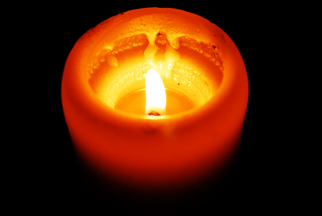 a-candle-in-the-darkness-4-1161760