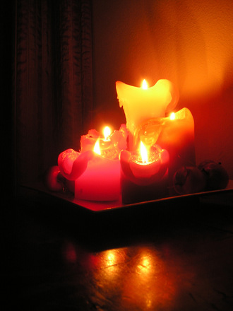 candle-light-2-1425870