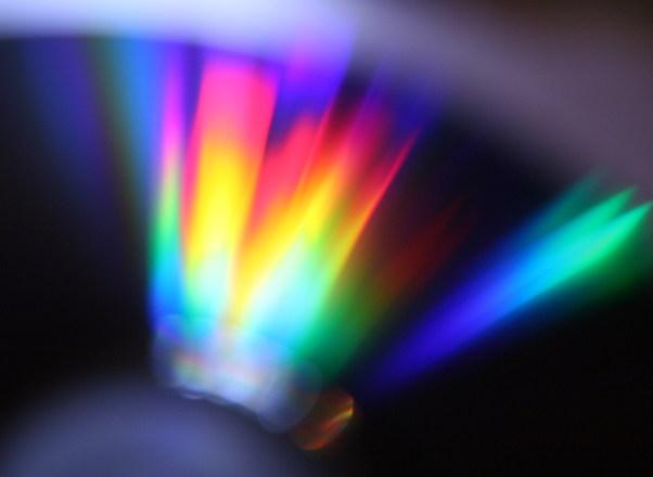 colours-4-1175894