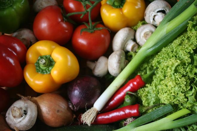 vegetables-1329763